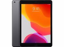 Renewd Apple iPad 2019 32GB Wifi (Space Gray) - Refurbished