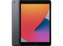 Renewd Apple iPad 7 128GB Wi-Fi (Grijs) - Refurbished