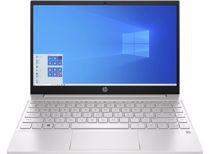 HP laptop 13-BB0260ND