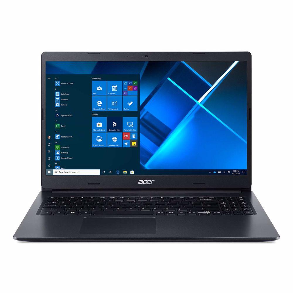 Acer laptop EXTENSA 15 EX215-53G-50EP