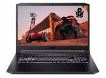 Acer gaming laptop NITRO 5 AN517-53-777Y