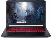 Acer gaming laptop NITRO 5 AN517-52-72KX