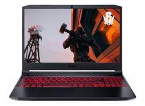 Acer gaming laptop NITRO 5 AN515-45-R35W