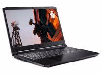 Acer gaming laptop NITRO 5 AN517-41-R7TN