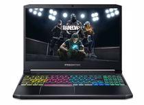 Acer gaming laptop PREDATOR HELIOS 300 PH315-53-75WL