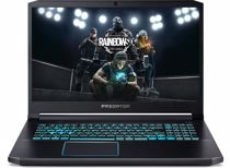 Acer gaming laptop Predator Helios 300 PH317-54-789Z