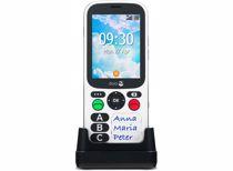 Doro mobiele senioren telefoon 780X IUP 4G