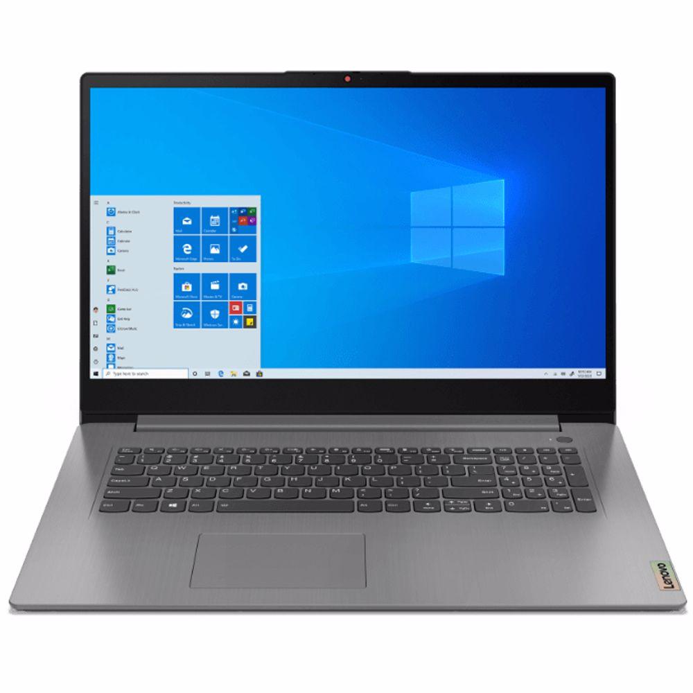 "Lenovo laptop IdeaPad 3 14"" | Ryzen 5 | 8 GB | 256 GB"