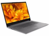Lenovo laptop IP 3 17ITL6 i3