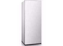 Exquisit koelkast KS320-V-010EW