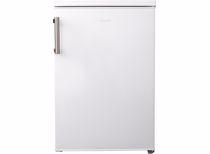 Exquisit koelkast KS16-4-H-010DW