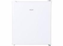 Exquisit mini koelkast KB05-V-040FW