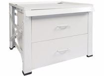 Nedco wasmachine verhoger W0057