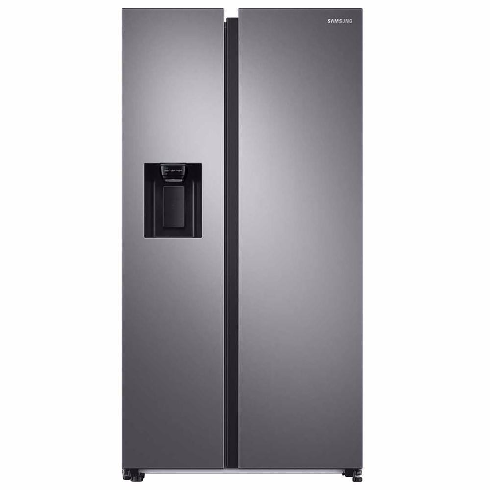 Samsung Amerikaanse koelkast RS68A8521S9
