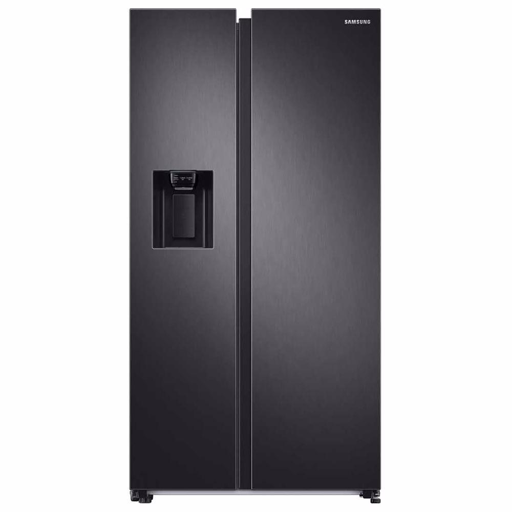 Samsung Amerikaanse koelkast RS68A8821B1