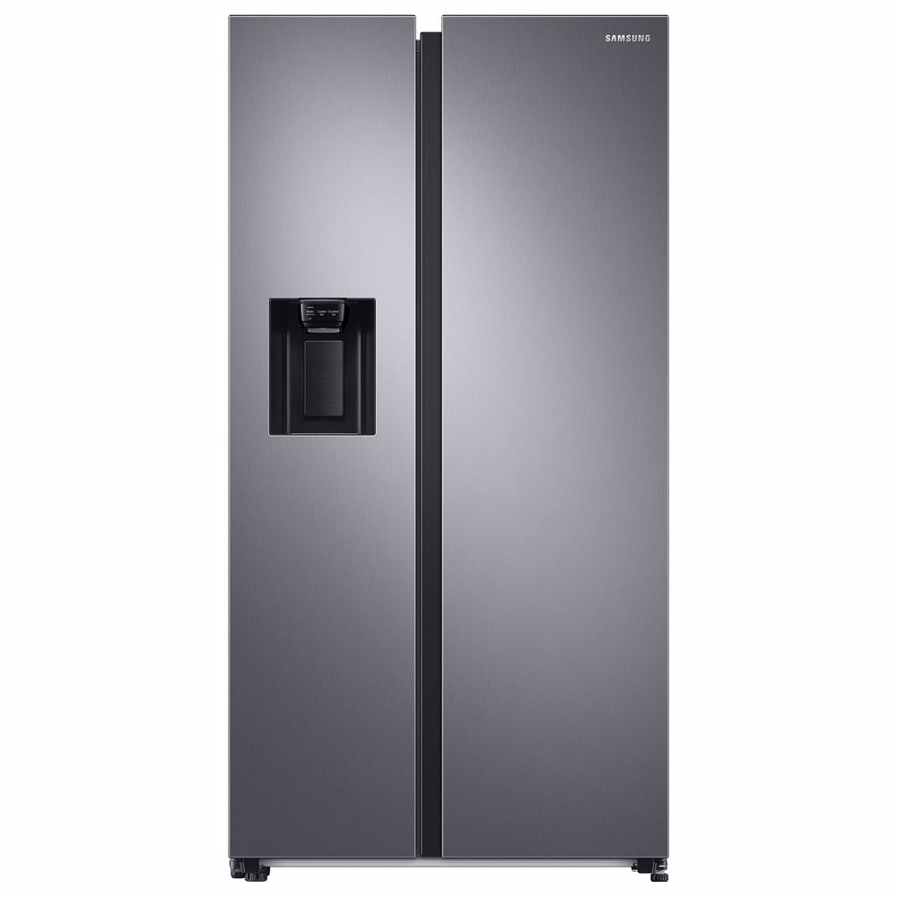 Samsung Amerikaanse koelkast RS68A8842S9