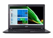 Acer laptop ASPIRE 3 A314-32-C7BP