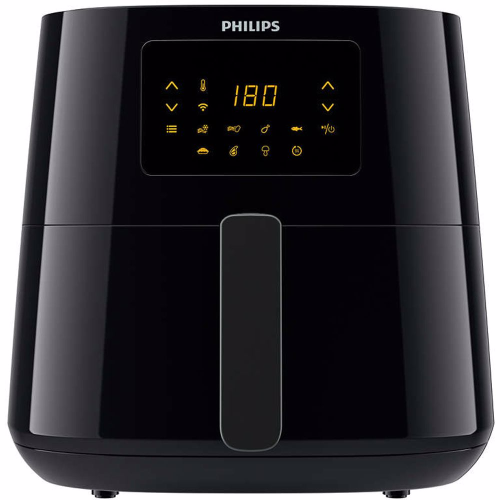 Philips Airfryer XL Essential HD9280/70