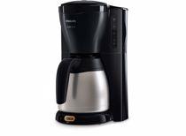 Philips koffiezetapparaat HD7549/20