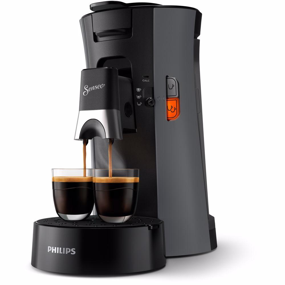 Philips Senseo Select CSA230/50