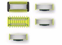 Philips OneBlade Face + Body set QP310/50