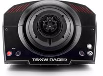 Thrustmaster TS-XW Servo Base Xbox One/Series X|S/PC