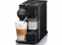 DeLonghi koffieapparaat EN510.B