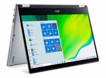 Acer 2-in-1 laptop SPIN 3 SP314-54N-57VR