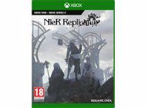 NieR Replicant ver.1.22474487139 Xbox One/Series X