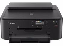 Canon printer Pixma TS705