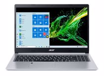 Acer laptop ASPIRE 5 A515-55-7038