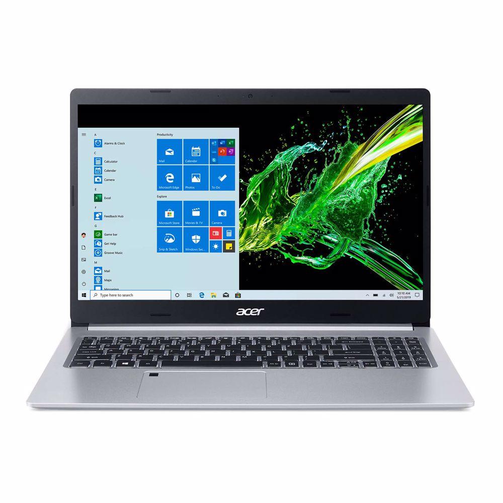 Acer laptop ASPIRE 5 A515-55-7038