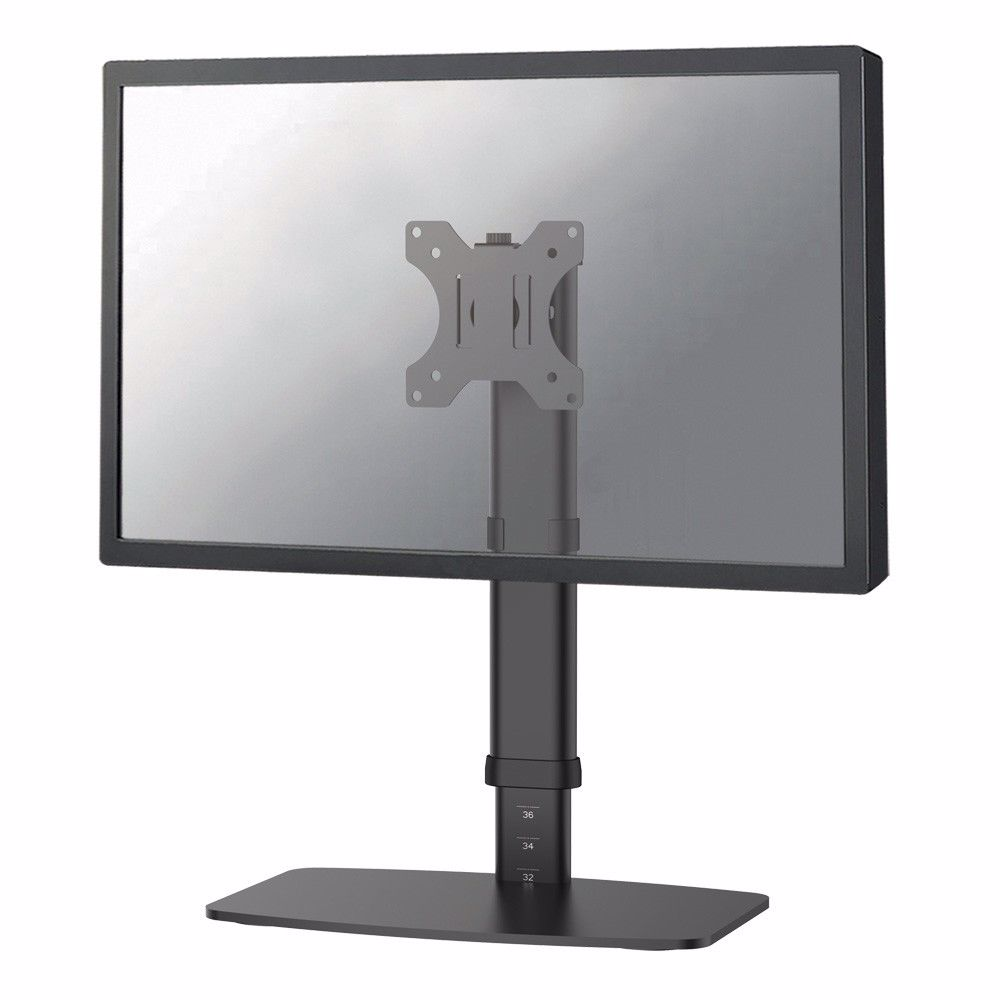 NewStar monitorsteun FPMA-D890BLACK