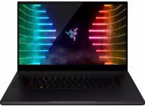 Razer gaming laptop Blade PRO 17 QHD-3060 RZ09-0368AEA2-R3E1