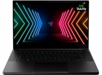 Razer gaming laptop Blade 15 Base FHD-3070 - RZ09-0369BE22-R3E1