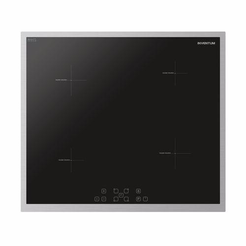 Inventum inductie kookplaat IKI6032 Outlet