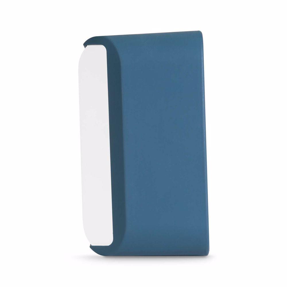 Bluesound Flex Skin (Blauw)