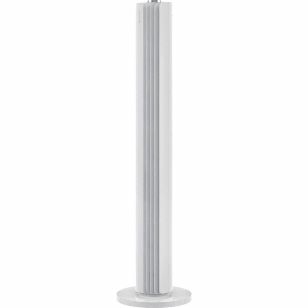 Rowenta ventilator VU6720