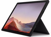 Microsoft 2-in-1 laptop Surface Pro 7 I5 256GB (Zwart)