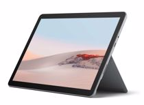 Microsoft 2-in-1 laptop SURFACE GO 2 M3 128 PLATINUM