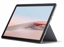 Microsoft 2-in-1 laptop SURFACE GO 2 PENTIUM 128 PLATINUM