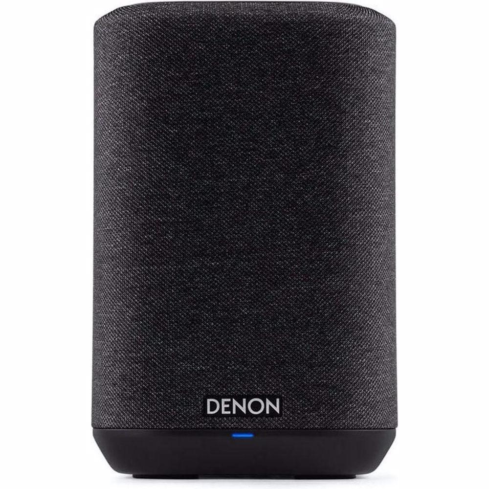 Denon draadloze speaker Home 150 (Zwart)