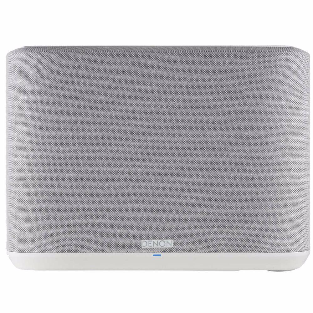 Denon draadloze speaker Home 250 (Wit)