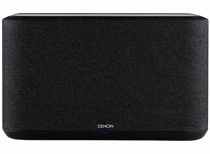 Denon draadloze speaker Home 350 (Zwart)
