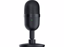 Razer streaming microfoon Seiren Mini (Zwart)