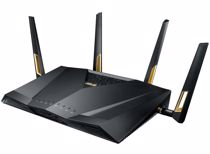 Asus router RT-AX88U