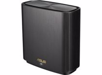 Asus multiroom router Zenwifi AX XT8 (Zwart)