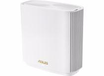 Asus multiroom router ZenWifi AX XT8 (Wit)