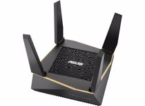 Asus router RT-AX92U