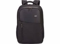 Case logic laptoptas PROPEL BACKPACK 15.6''
